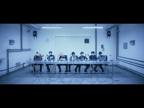 MIC Drop (Steve Aoki Remix) [Japanese Short Version]