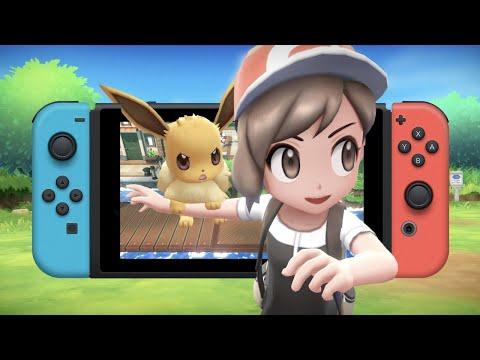 Pokemon Director's Controversial Quote on Catching Pokemon Clarified - UCKy1dAqELo0zrOtPkf0eTMw