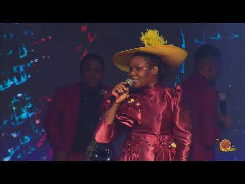 BUKOLA BEKES  LIVE @ 79 HRS MARATHON PRAISE