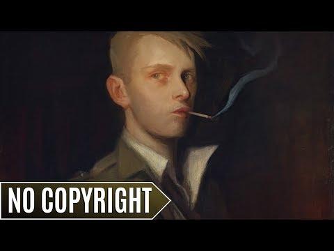 Nameless - Run | ♫ Copyright Free Music - UC4wUSUO1aZ_NyibCqIjpt0g