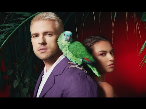Markus Riva - Южные ветра feat. Arthur Dennys (official music video) - UCMBOHDpeP0dmoOr3yjdGPsw
