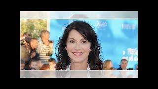Zabou Breitman (Box 27): de quel grand chanteur français est-elle tombée amoureuse?20/2/2019