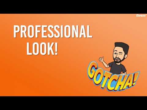 I will do professional video editing - Video Editing Services