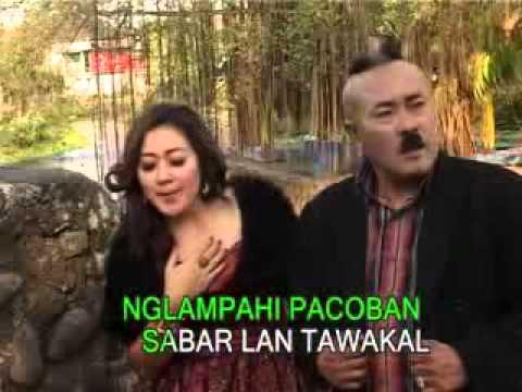 Lungo Tangapan (Feat. Rima)