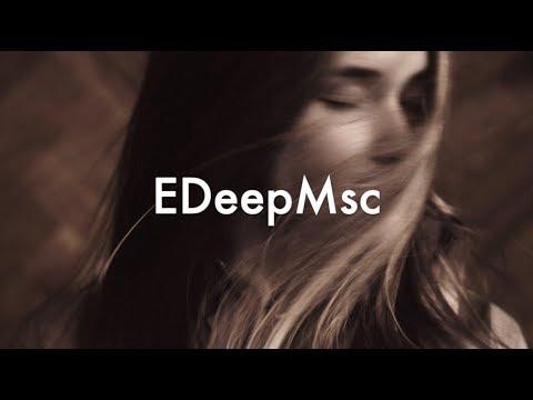 Lane 8 - Stir Me Up | Ryan Murgatroyd Remix - UCLswz4oIp3bSaKmcQK0aL6g