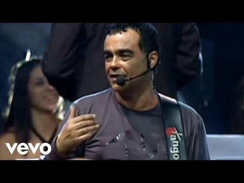 Roupa Nova - Começo, Meio e Fim (Vídeo Ao Vivo) - UCRGJZsRpsw_WjPu6kbVY36A