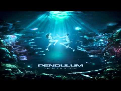Pendulum - Witchcraft [HQ] - UCmtznBEBLmZE8ak71cfkHXQ