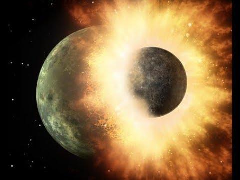 Breaking News- Planet X Information