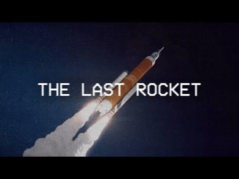 [FREE] Takeoff - The Last Rocket (ft. Lil Skies) Type Beat 2018 - UCiJzlXcbM3hdHZVQLXQHNyA