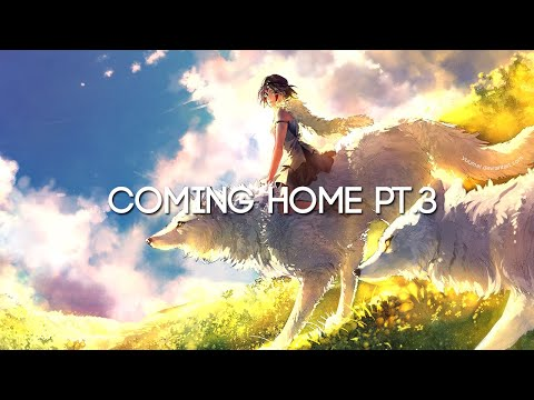 Coming Home Pt. 3 | Wonderful Melodic Dubstep Mix - UCpEYMEafq3FsKCQXNliFY9A