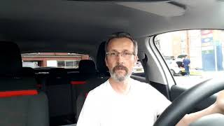 Indycar Gordon Ross 26.7.19 - Why are the Tories registering a Scottish Tory Party