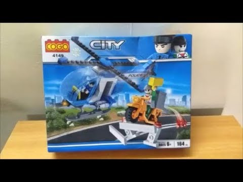 Lego Copy Time Lapse Build The Military Tank | FpvRacer lt