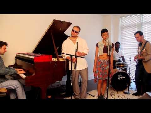 Darkwing Duck Theme Song - Saturday Morning Slow Jams - UCORIeT1hk6tYBuntEXsguLg
