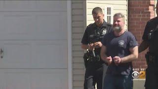 Wife Defends Tuckahoe Doctor Arrested In Gun Bust