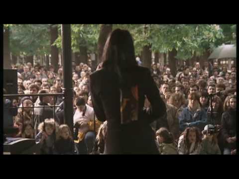 Helena Noguerra - Chasseur d'ivoire - UCupZRUOdLC1IIazol44vk3w