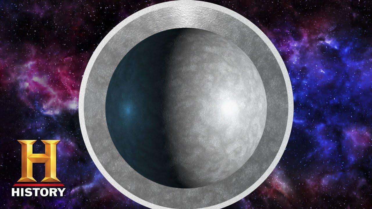The UnXplained: Apollo 12 Uncovers a Hollow Moon (Season 2) | History