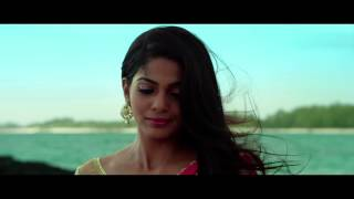 Cheater - Marathi Song - HR ZooM Films  - nero7070 , Others