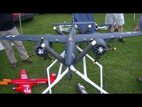 HobbyKing - Phazer KX EDF Jet | AudioMania lt