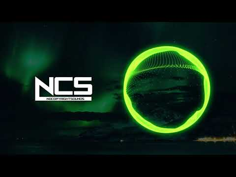 Electro-Light - Symbolism pt.II [NCS Release] - UC_aEa8K-EOJ3D6gOs7HcyNg