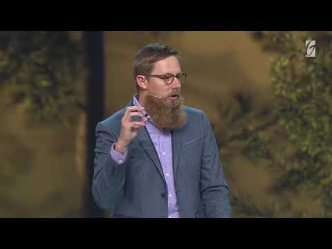 Finding Joy in the Midst of Disappointment  Pastor Josh Morris