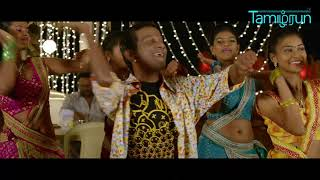 Video Trailer Butler Balu