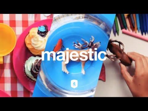 Wild Culture - For Everything |Official Music Video - UCXIyz409s7bNWVcM-vjfdVA