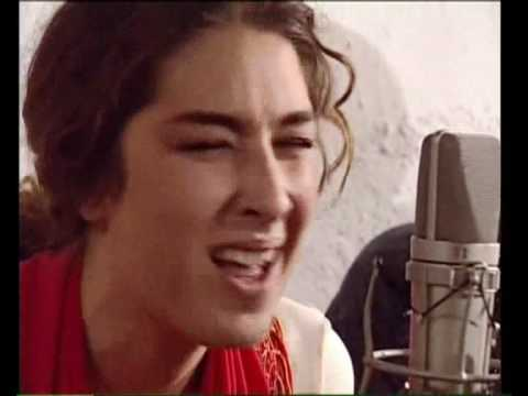 Estrella Morente - Soleá - UCOXDFtSa9EbctJgS-eY7bsg