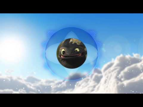 How To Train Your Dragon (Soundtrack Remix) - UC_E-gZnx8oA8XpEoPyv4jqg