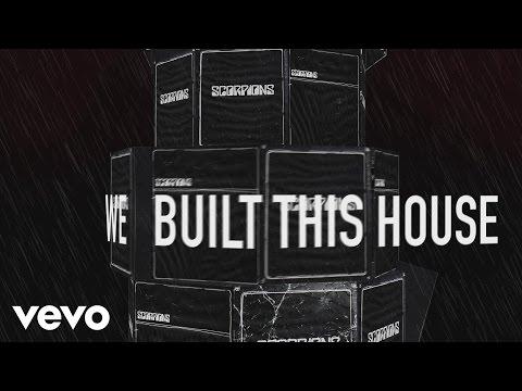 We Built This House (Lyric Video)