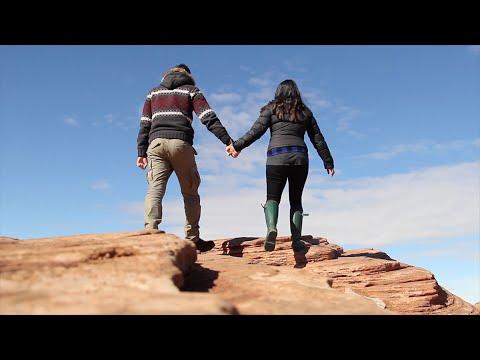 A Travel Love Story | Expedia Viewfinder Travel Blog - UCGaOvAFinZ7BCN_FDmw74fQ