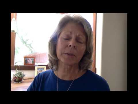 TESOL TEFL Reviews - Video Testimonial - Jo Ann