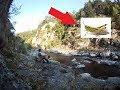 Le Moucheur Pêche à la sauterelle Haute-Loire 43