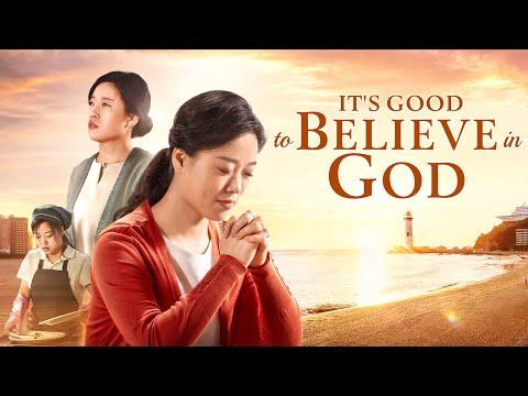 2019 Full Christian Movie