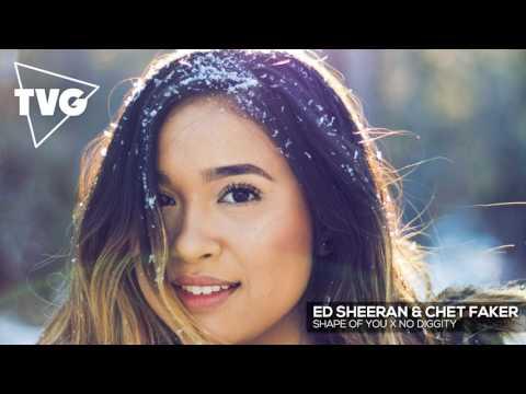 Ed Sheeran & Chet Faker - Shape Of You x No Diggity (Lu Crative & Sowlmate Remix) - UCouV5on9oauLTYF-gYhziIQ