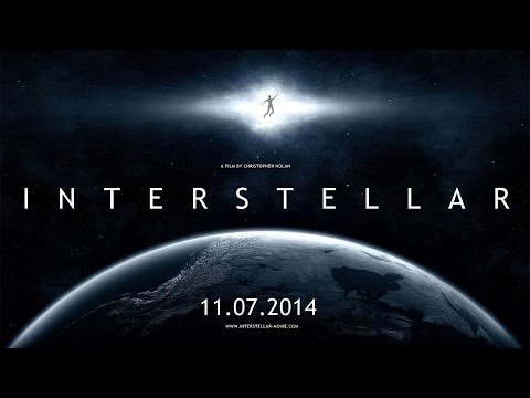 Interstellar Main Theme - Extra Extended - Soundtrack by  Hans Zimmer - UCPUiQtVDl-aIc34s5sv2PEA