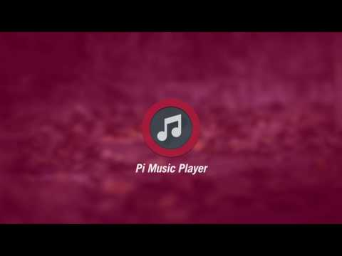 descargar musica player mp3 gratis