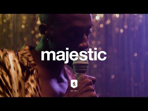 Exmag - In This (feat. Ehiorobo) - UCXIyz409s7bNWVcM-vjfdVA