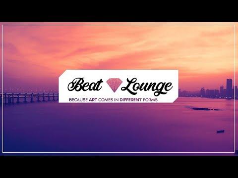 Yeah Yeah Yeahs - Heads Will Roll (David Gravell Remix) - UCqORDGiWdeEwQi0tQfSXGPw
