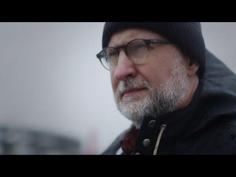 Bob Mould - Hold On (Official Music Video) - UC61ntWQBhbZWj3g9Vua3rug