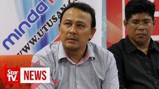 Utusan to pay staff 'maximum RM2,000' advance by Tuesday night