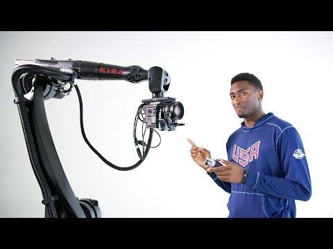 Dope Tech: Camera Robots! - UCBJycsmduvYEL83R_U4JriQ