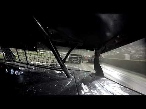 https://www.facebook.com/TriCitySpeedway/ https://www.facebook.com/Stldirtracing/ https://www.facebook.com/TriCitySpeedway/ - dirt track racing video image