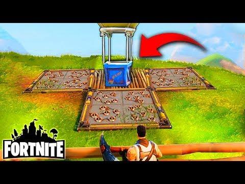 fortnite funny fails and wtf moments 9 supply trap top 50 fortnite kills - bcc trolling fortnite new videos