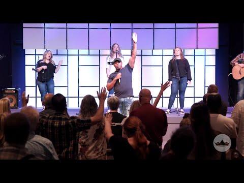 KWCo Testimony & Teaching Service (KWCollege Student-Led Service)  7.11.21