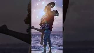 Main Rhu Ya Na Rhu | new love full screen status | #videosstatusstock | new stetus | love stetus | 2