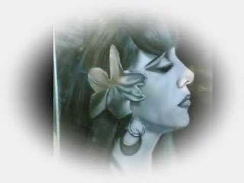 Fairuz - Tarik El Nahl  (Ajda Pekkan Tanrı Misafiri Şarkısının Orijinali)