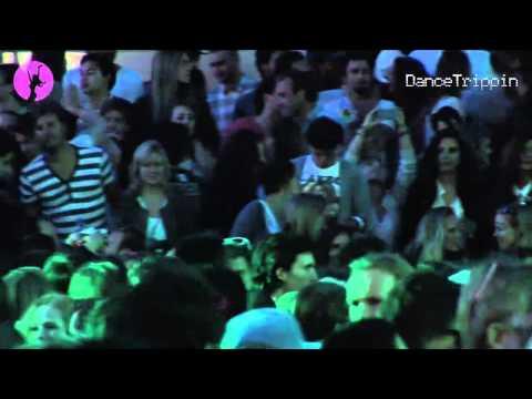 DanceTrippin TV - Channels Videos | FpvRacer lt