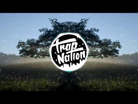 San Holo - Fly (Max Lunau Remix) - UCa10nxShhzNrCE1o2ZOPztg