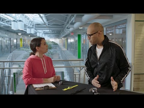 How CR Tests Smartwatches | Consumer Reports - UCOClvgLYa7g75eIaTdwj_vg
