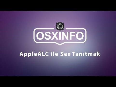 osxinfo.net